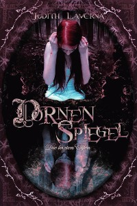 Cover Dornenspiegel