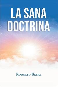 Cover La Sana Doctrina
