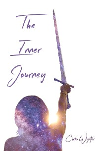 Cover The Inner Journey
