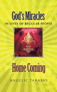 Cover Home Coming