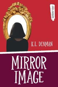 Cover Mirror Image