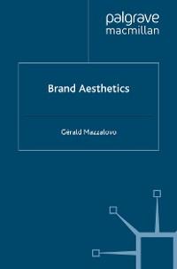 Cover Brand Aesthetics