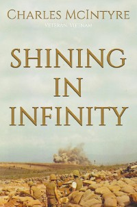 Cover Shining in Infinity