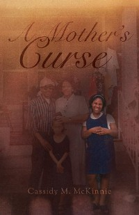 Cover A Mother's Curse