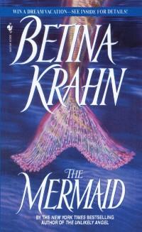 Cover Mermaid
