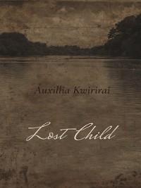 Cover Lost Child