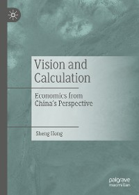 Cover Vision and Calculation