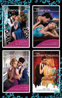 Cover E-Pack Bianca noviembre 2021