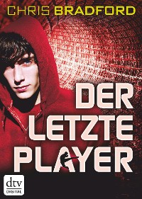 Cover Der letzte Player