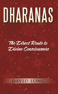 Cover Dharanas