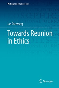 Cover Towards Reunion in Ethics