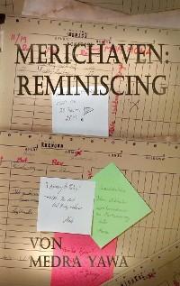Cover Merichaven: Reminiscing