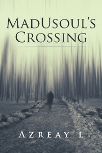 Cover Madusoul'S Crossing