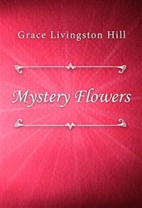 Cover Mystery Flowers