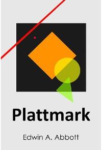 Cover Plattmark
