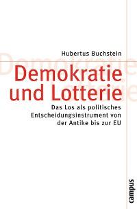 Cover Demokratie und Lotterie