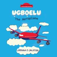 Cover Ugboelu