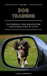 Cover Dog Training