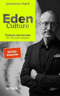 Cover Eden Culture