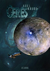 Cover Ceres