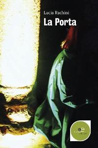 Cover La Porta