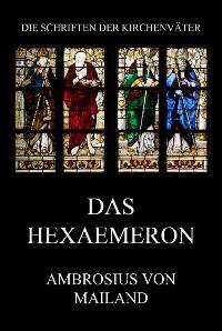 Cover Das Hexaemeron