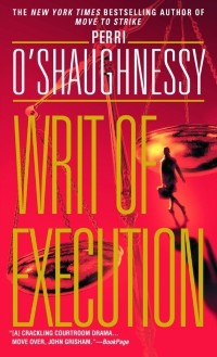 Cover Writ of Execution