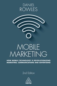 Cover Mobile Marketing