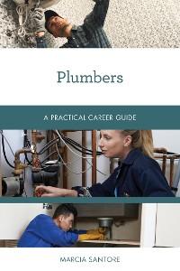 Cover Plumbers