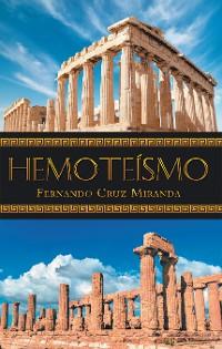 Cover Hemoteísmo