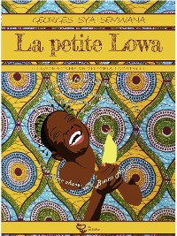 Cover La Petite Lowa