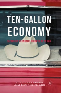 Cover Ten-Gallon Economy