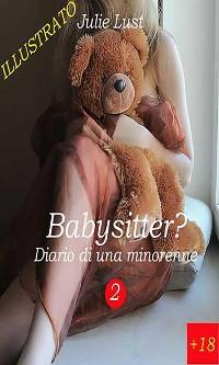 Cover Babysitter ?