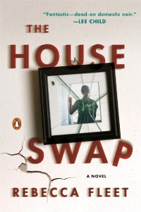 Cover House Swap