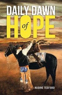 Cover Daily Dawn of Hope