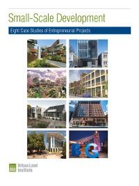 Cover Small-Scale Development