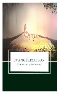 Cover Evangelization