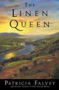 Cover Linen Queen