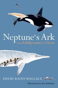 Cover Neptune's Ark