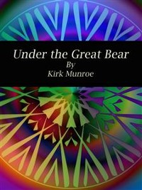 Cover Under the Great Bear