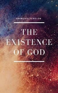 Cover The Existence of God