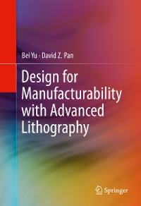 Cover Design for Manufacturability with Advanced Lithography