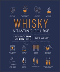 Cover Whisky A Tasting Course