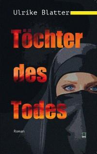 Cover Töchter des Todes