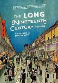 Cover Long Nineteenth Century, 1750-1914