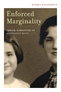 Cover Enforced Marginality