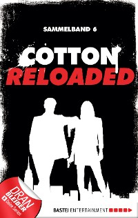 Cover Cotton Reloaded - Sammelband 06