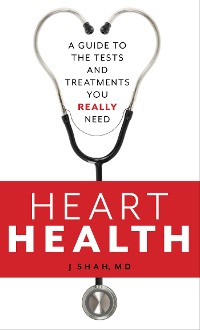 Cover Heart Health