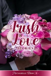 Cover Three Irish Love Stories