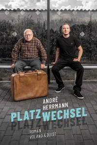 Cover Platzwechsel